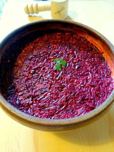 cuisine moldave spécialités moldaves une moldave en cuisine