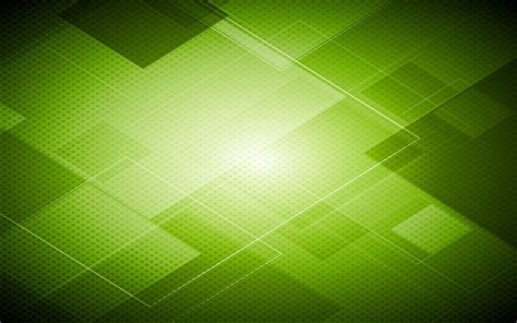 vector wallpapers pictures images