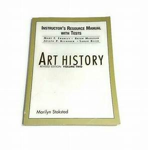 Details About Art History Revised Edition Volume 2