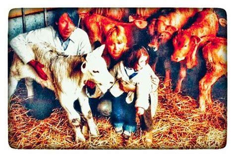 ballata dell cieco o della vanit fabrizio de andr 232 dori ghezzi e la loro figlia luvi