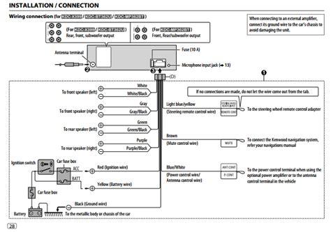 350z Speaker Wiring Diagram by 350z Bose Car Lifier Wiring Diagram Site My350z