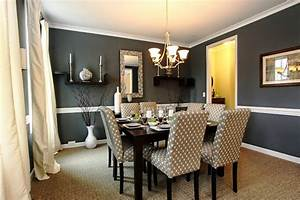 wall painting ideas dining room wall painting ideas and With paint ideas for dining rooms
