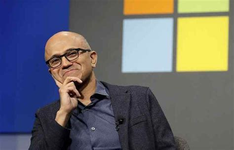 Microsoft partners with SpaceX to connect Azure cloud to ...