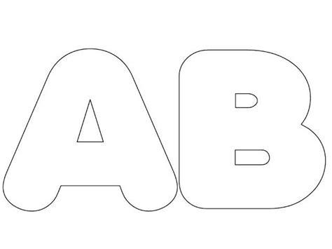 best 25 moldes letras para imprimir ideas on letras para moldes moldes de letras