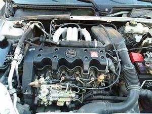 Informaci U00f3n De La Pieza Motor Completo De Citroen Saxo 1 5