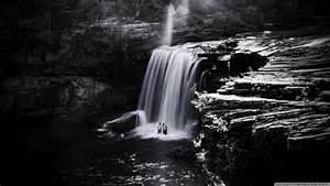 nature, photography, , klondike, highway, landscape, plus, more