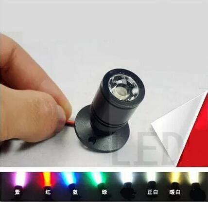kleine led spots led mini kleine spots beschl 228 ge einbaustrahler deckenleuchte einbauleuchte