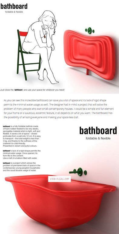 25+ Best Ideas About Bathtub Storage On Pinterest Clever