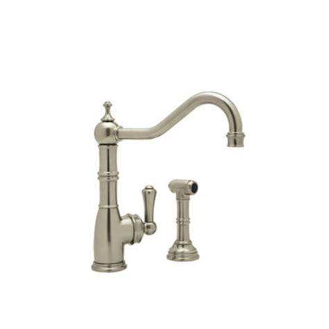 kitchen faucet ratings consumer reports best kitchen faucets consumer reports