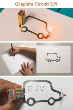 awesome electricity science experiments  kids