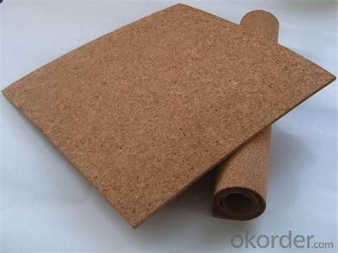 buy cork  constmart natural wood  cork flooring