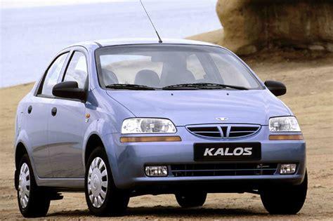 how to sell used cars 2005 pontiac daewoo kalos interior lighting especificaciones de daewoo kalos 1 4 16v class manual 4 puerta cars data com