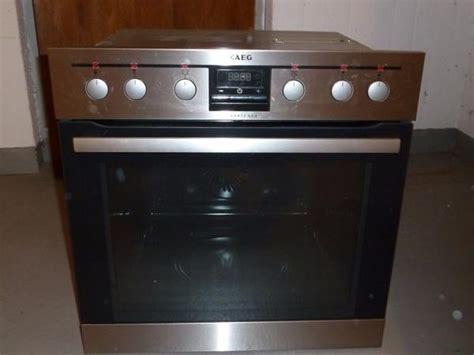 aeg ceranfeld competence aeg competence ohne ceranfeld in mannheim k 252 chenherde grill mikrowelle kaufen und verkaufen
