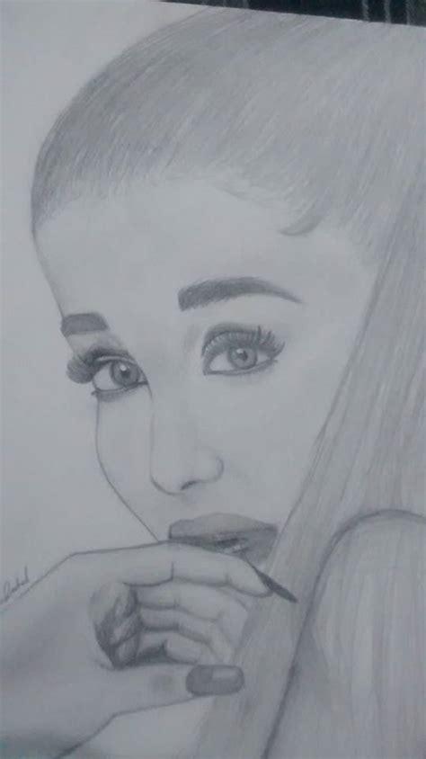 mis dibujos  lapiz home facebook