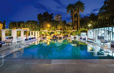 hotel metropole monte carlo offers exclusive personal shopper service for superyachts in monaco