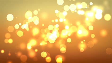 Gold Color Wallpaper Hd Light Wallpapers Wallpapersafari
