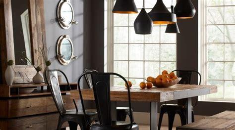 chaise salle a manger contemporaine chaise salle a manger moderne with éclectique salle à manger décoration de la maison et des