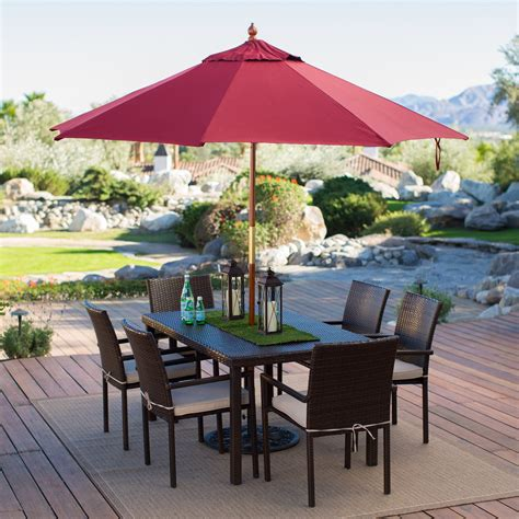 Knowing What Is Offset Umbrellas — Cookwithalocal Home And. Patio Swing Pads. Decorating A Plain Patio. Diy Patio Uk. Patio Stone Entrance. Patio Stones Kijiji Winnipeg. Patio Deck Decor. Patio Furniture Garden City Ny. Lowe's Canada Patio Pavers