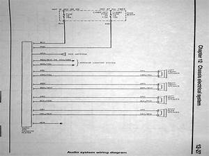 Wiring Diagram For 2000 Nissan Quest