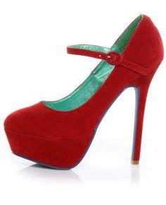 qupid emerald green open peep toe high heel platform