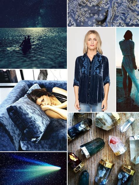 1000 Images About Mood Boards On Pinterest Tunics