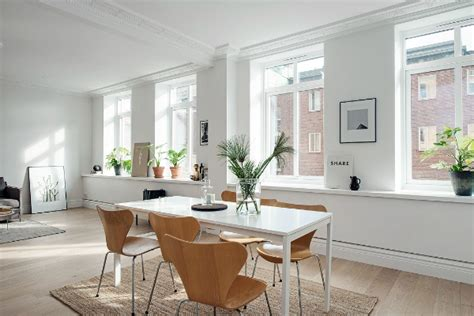 Trends 2016 Interior by 10 Interior Design Trends For 2016 Mocha Casa