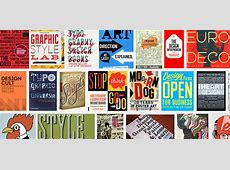 Why Every Designer Needs to Know Steven Heller