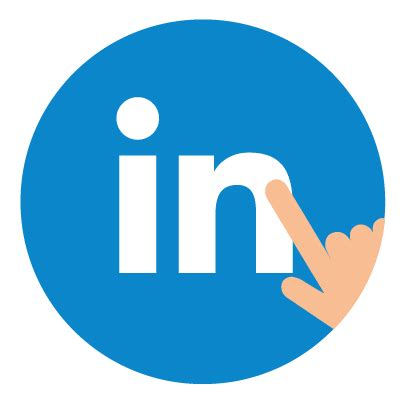 14821 linkedin icon for resume resume cover letter linkedin and search tips from