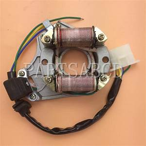Bestseller  110cc Chinese Engine