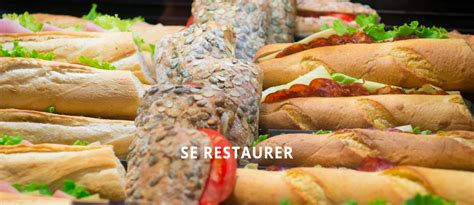 cuisine morel rennes cuisine morel rennes affordable white asparagus