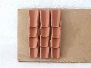 Mönch Und Nonne Dachziegel Preis : ziegel dachziegel zp 008 firstziegel dachziegel m nch und nonne ~ Michelbontemps.com Haus und Dekorationen