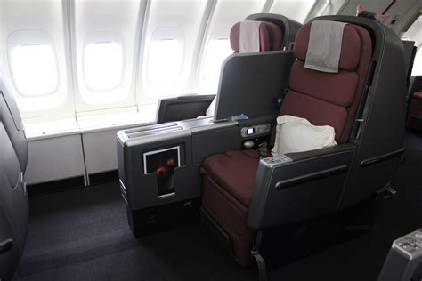 Review Qantas 747400 Business Class From Hong Kong To. New Successful Companies San Diego Washington. Easy To Make Asian Food Skin Cancer Institute. Genetically Modified Grass Remodel San Diego. Network Employee Monitoring Software. Palm Beach Traffic Tickets High End Painting. Best Hair Replacement Options. Agricultural Drain Tile Fresno Accident Lawyer. Appliance Repair Studio City