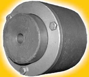 buy lovejoy lhgbd   bolted drum gear coupling   india   prices