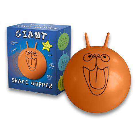 si鑒e sauteur ballon sauteur pour adulte kas design distributeur de cadeaux originaux et gadgets insolites