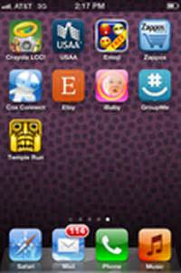 Cox Las Vegas Customer Service by Cox Digital Phone Service And Mobile Connect App Rsmlvtravel