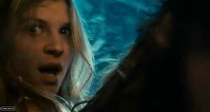 Clemence in 127 hours - Clemence Poesy Image (21868870 ...