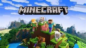Anlisis De Minecraft Anlisis
