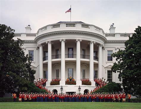 United States Marine Band Wikipedia
