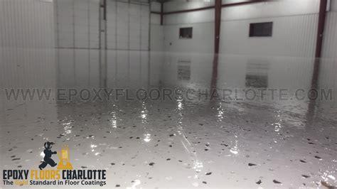 epoxy flooring estimate calculator epoxy flooring prices in charlotte ncepoxy floors charlotte