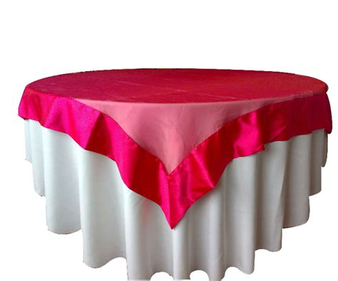 table cloth manufacturer buy plastic table