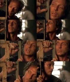 another collage of alex mahone prison break william fichtner pinterest prison break alex