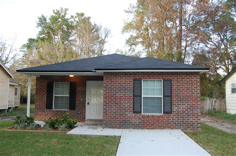 Houses For Rent In Fl by Rent To Own Homes Now Listed At Forrentjacksonville