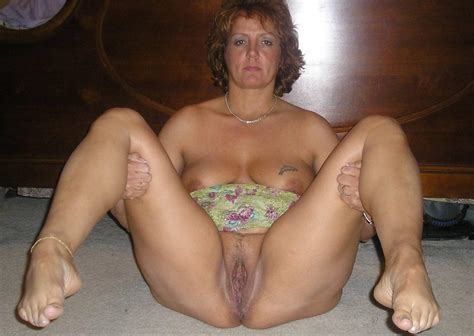 Beautiful Naked Older Women Free Video Many Images