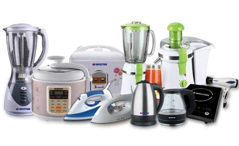 Appliance Hyper  Home  Kitchen And House Hold Appliances
