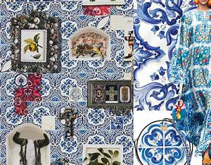 sample room azulejo martine claessens With kitchen cabinet trends 2018 combined with wedding invitation stickers