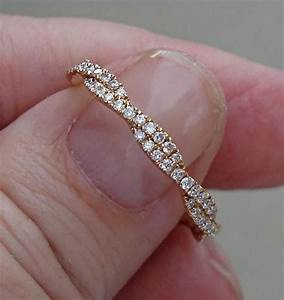 1032 best rings and things 39diamonds39 images on pinterest for Can an engagement ring be a wedding ring