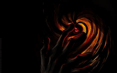 obito uchiha hd wallpapers backgrounds wallpaper abyss
