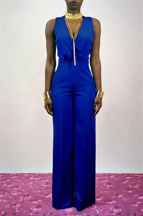 blue jumpsuit womens royal blue jumpsuit unique royal blue jumpsuit