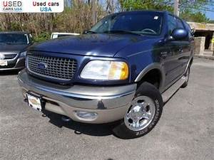 For Sale 2000 Passenger Car Ford Expedition Eddie Bauer  Evanston  Insurance Rate Quote  Price