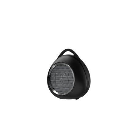 bluetooth speakers shop at ebates